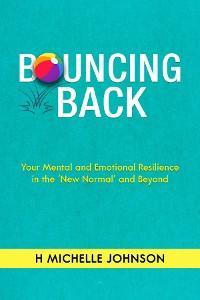 Bouncing Back photo №1