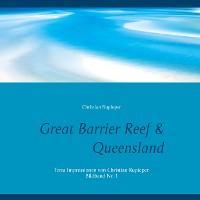 Great Barrier Reef & Queensland Foto №1