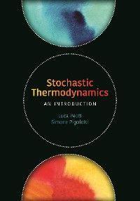 Stochastic Thermodynamics photo №1