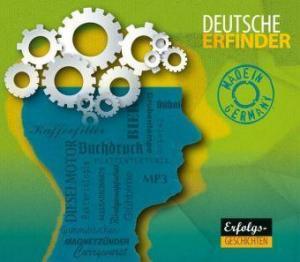 Deutsche Erfinder Foto №1