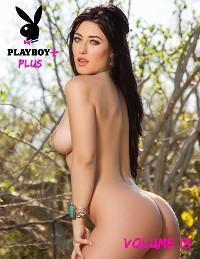 Playboy Plus photo №1