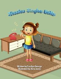 Jessica Jingles Bells