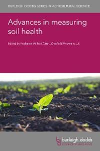 Advances in measuring soil health photo №1