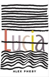 Lucia photo №1