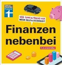 Finanzen nebenbei Foto №1