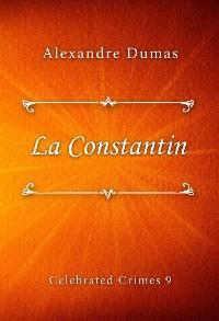 La Constantin photo №1