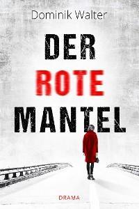 Der rote Mantel Foto №1