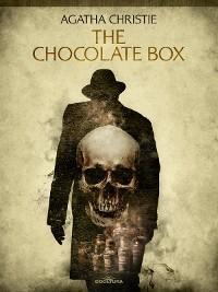 The Chocolate Box photo №1