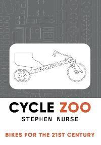Cycle Zoo photo №1