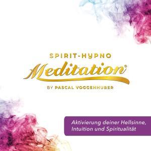 Aktivierung deiner Hellsinne, Intuition und Spiritualität Foto №1