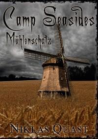 Camp Seasides Mühlenschatz Foto №1