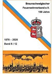 150 Jahre Braunschweigischer Feuerwehrverband Foto №1