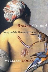 Broken Ground photo №1
