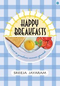 Happy Breakfasts photo №1