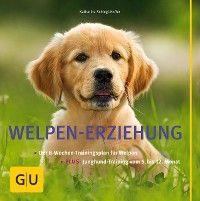 Welpen-Erziehung Foto №1