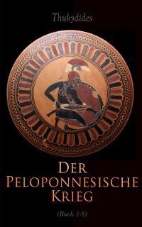 Der Peloponnesische Krieg Foto №1