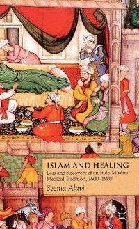 Islam and Healing photo №1