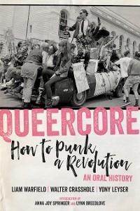 Queercore photo №1