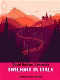 Twilight in Italy photo №1