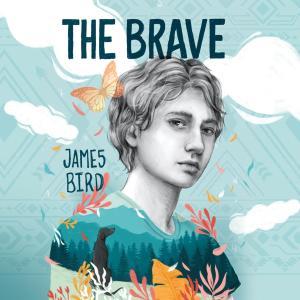 The Brave (Unabridged)