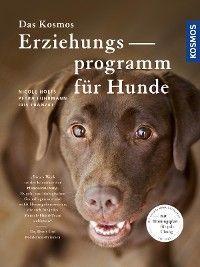 Das Kosmos Erziehungsprogramm für Hunde Foto №1