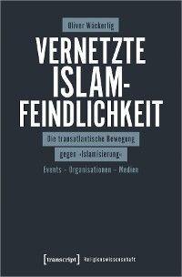 Vernetzte Islamfeindlichkeit Foto №1