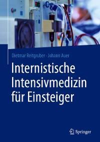 Internistische Intensivmedizin für Einsteiger Foto №1