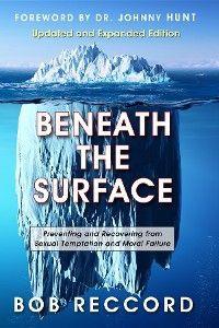 Beneath the Surface photo №1