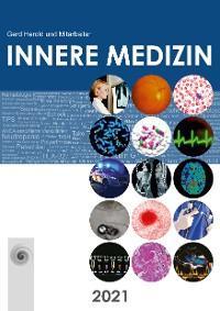 Innere Medizin 2021 Foto №1