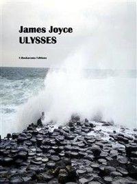Ulysses photo №1