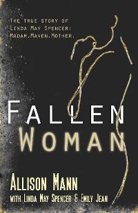 Fallen Woman photo №1