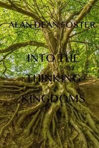 Into the thinking kingdoms photo №1