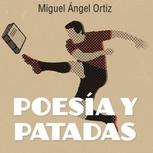 Poesía y patadas photo №1