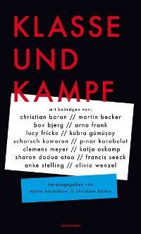 Klasse und Kampf Foto №1