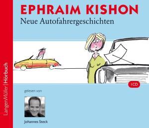Neue Autofahrergeschichten Foto №1