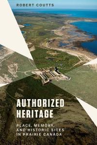 Authorized Heritage photo №1