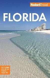 Fodor's Florida photo №1