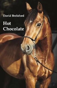 Hot Chocolate photo №1