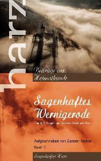 Sagenhaftes Wernigerode Foto №1