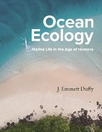 Ocean Ecology photo №1