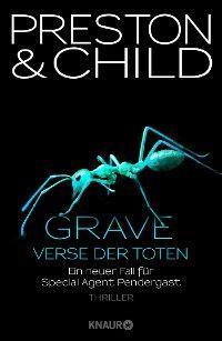 Grave - Verse der Toten Foto №1
