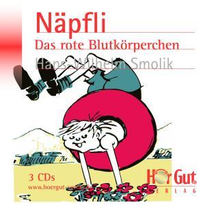 Näpfli Foto №1