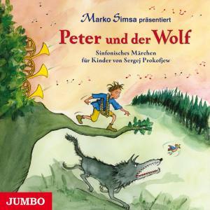 Peter und der Wolf Foto №1