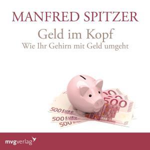 Geld im Kopf Foto №1