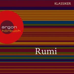 Rumi - Erkenntnis durch Liebe (Feature)
