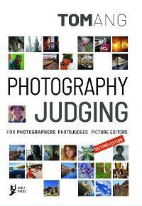 Photography Judging photo №1