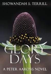 Glory Days (Remastered) photo №1