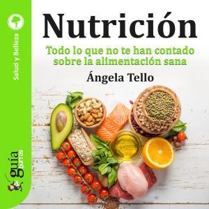 GuíaBurros: Nutrición photo №1