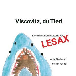 Viscovitz, du Tier!