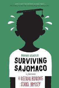 Surviving SAJOMACO photo №1